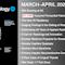slider-Mar-Apr2021