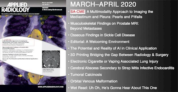 slider-March–April2020