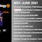 slider-May-June2021
