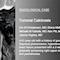 slider-May-June2021_ChristiansenRC-tumoral