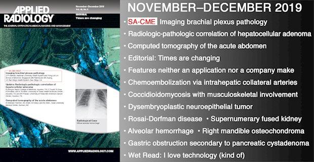 slider-November-December2019