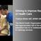 slider-Sept-Oct2021_global-health