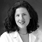 Erin Simon Schwartz, MD