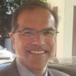 Stephen M. Bravo, MD