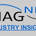 2013 Magnet Sales Data