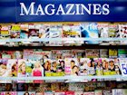 BoSacks Speaks Out: On Bezos, AMI and the American Newsstand
