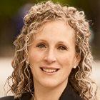 Chantal M. Cattermole