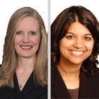 Claire M.C. Kennedy & Anu Nijhawan