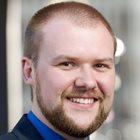 Andrew Knapman