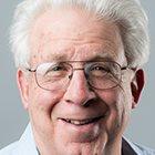 Robert Pozen