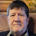 Nick A. Shepherd