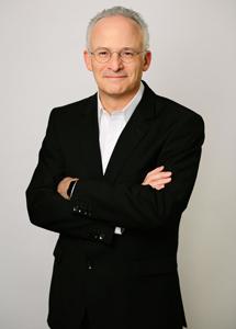 Bradley Freedman
