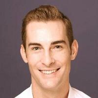 Bryce Welker, CPA