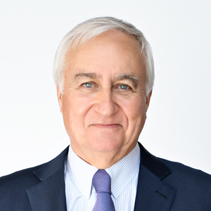 Charles-Antoine St-Jean