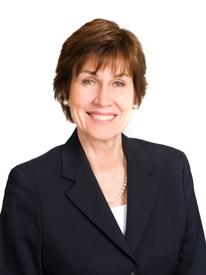 Joanne Elek
