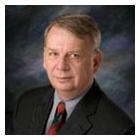 John Clark, Regional Group