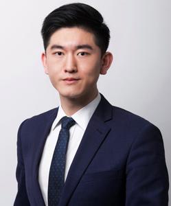 Jonathan Zhao, CPA, MFin