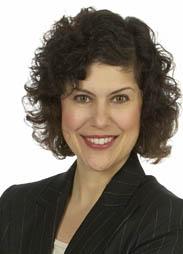 Andrea Lekushoff