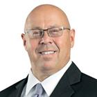Marc Tasse, University of Ottawa