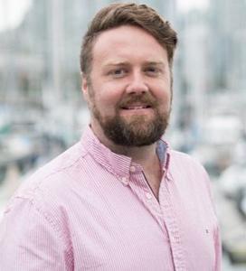 Owen Sweeney