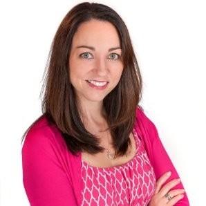 Rachel Fisch