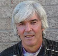 Robert Gagnon, CPA, CA