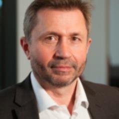 Daniel Broby
