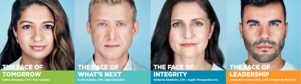 CPA Ad Campaign