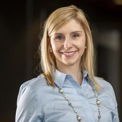 Erica Pimentel
