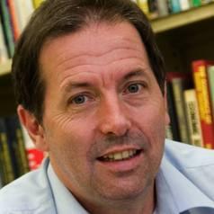 John Quiggin