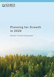 Planning for Growth report