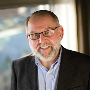 Steve Mabey