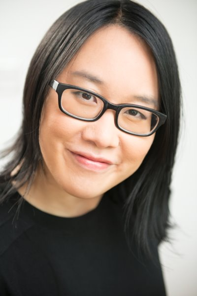 Dr. Hannah Chan-Hartley