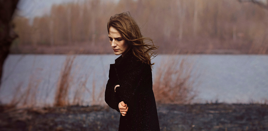 Katya Kabanova