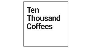 10K Coffees