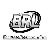 Bernard Rochefort Limited