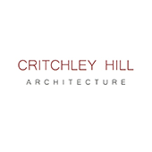 Critchley Hill Logo