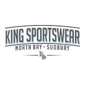 King Sportswear Logo