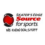 Skaters Edge Logo