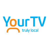Your TV Logo
