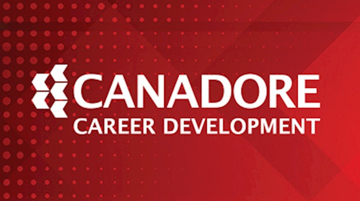 Canadore Centre for Career Deveolopment