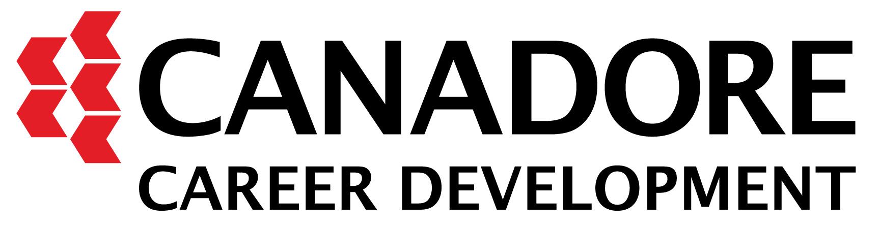 Centre for Career Development Logo
