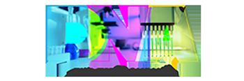 The DNA Company Logo