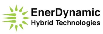 Enerdynamic Logo