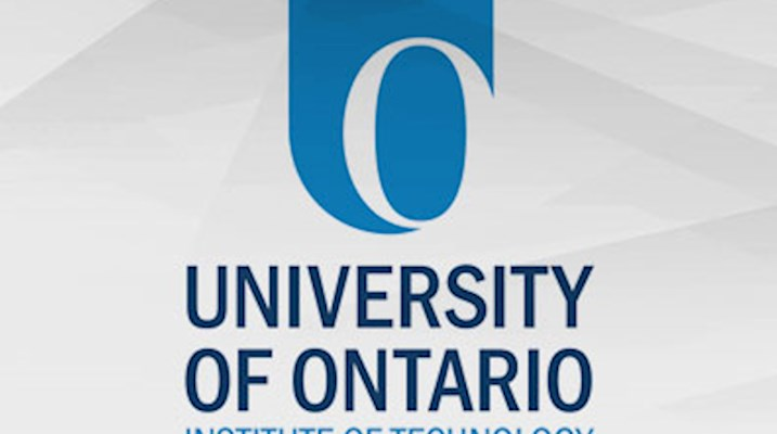 UOIT Institute of Technology Logo