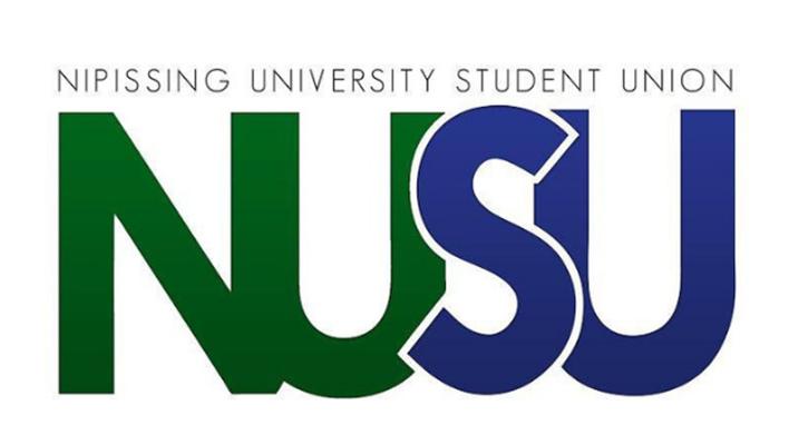 NUSU Logo