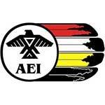 Anishinabek Educational Institute Logo
