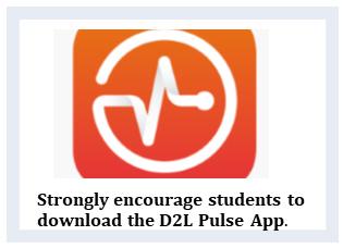 Pulse App