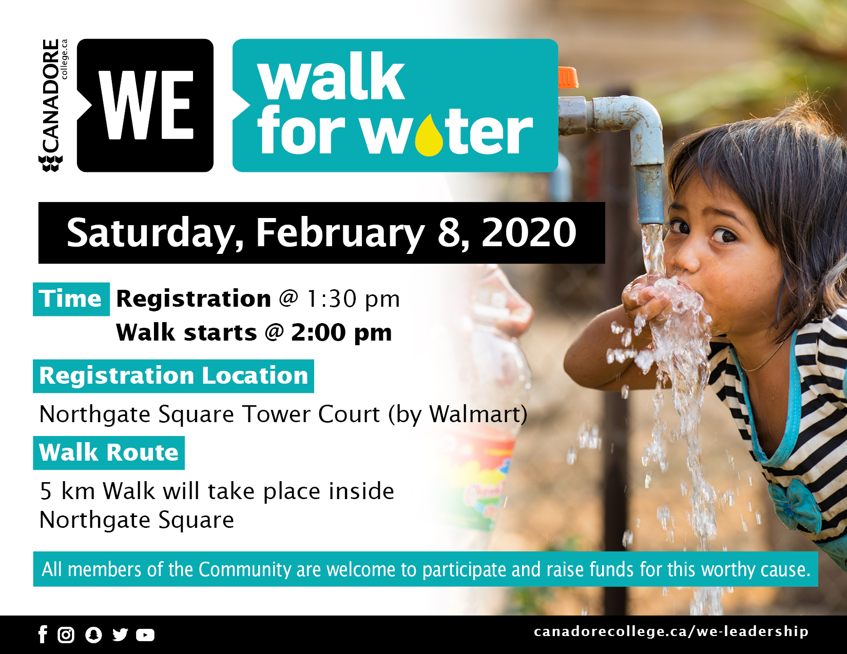 https://cdn.agilitycms.com/canadore-college/experience/weleadership/5099-mk-we-walk-for-water-tv-screen-revised-jan-2020.jpg