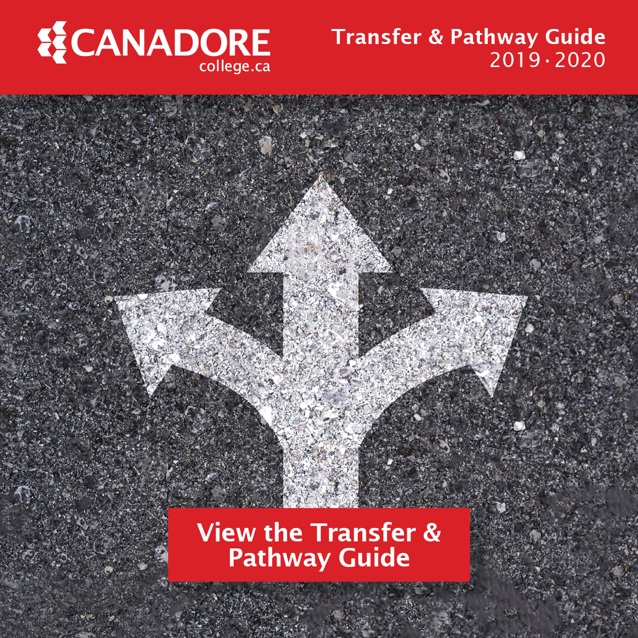 Pathway Guide